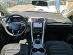 Ford Mondeo 1.5 - 14