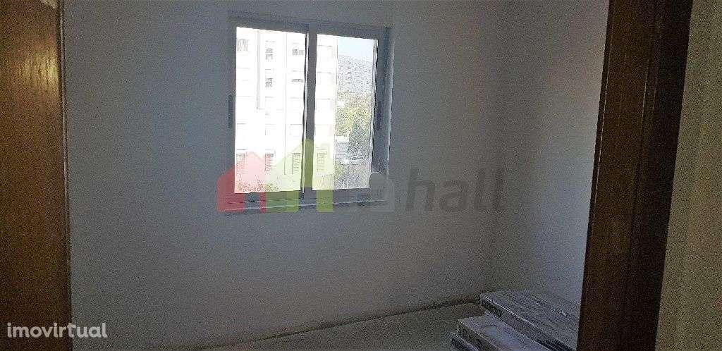 Apartamento para comprar, Olivais, Lisboa - Foto 10