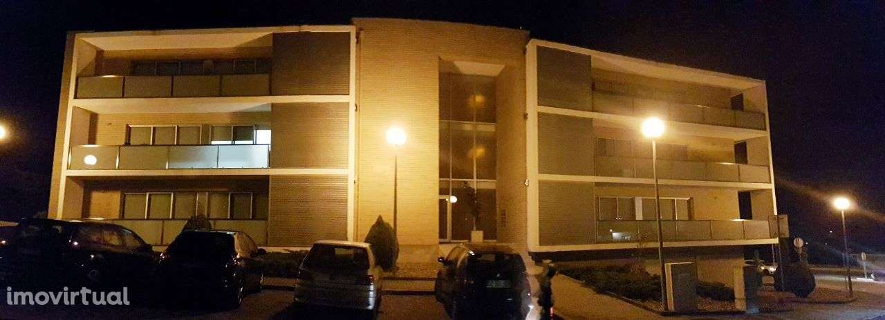 Apartamento para comprar, Constance, Porto - Foto 3