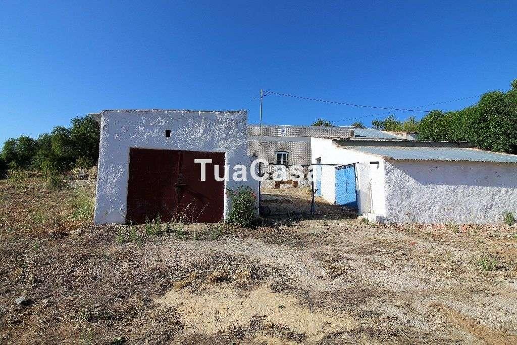 Moradia para comprar, Santa Catarina Fonte Bispo, Tavira, Faro - Foto 30