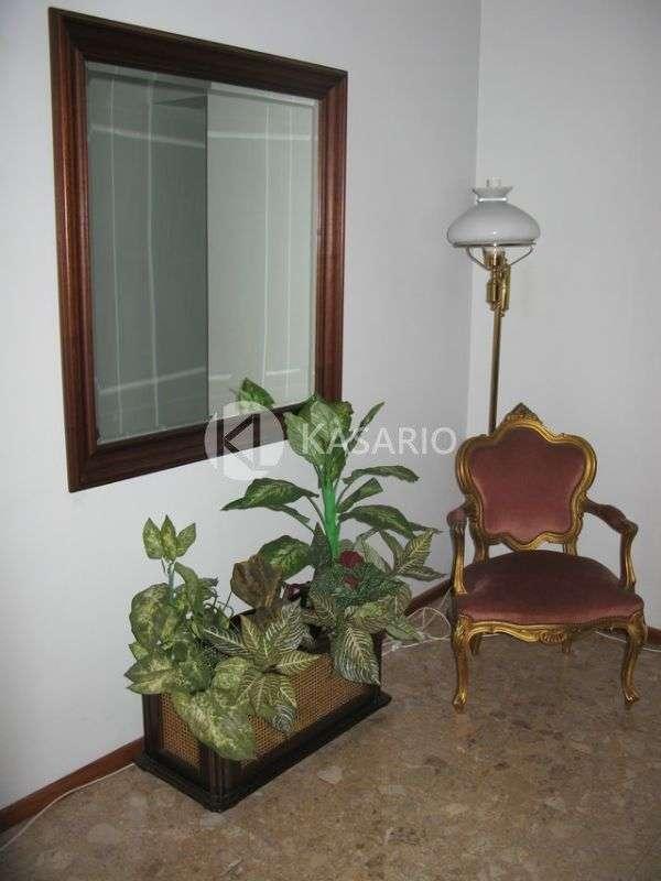 Apartamento para arrendar, Glória e Vera Cruz, Aveiro - Foto 1