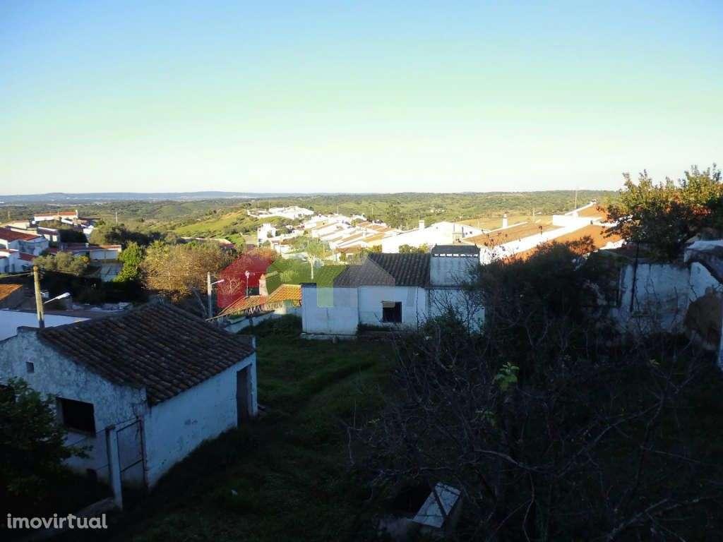 Moradia para comprar, Vila Alva, Beja - Foto 36