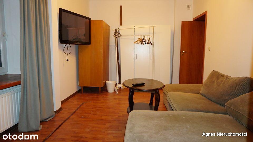 Mieszkanie, 60 m², Warszawa