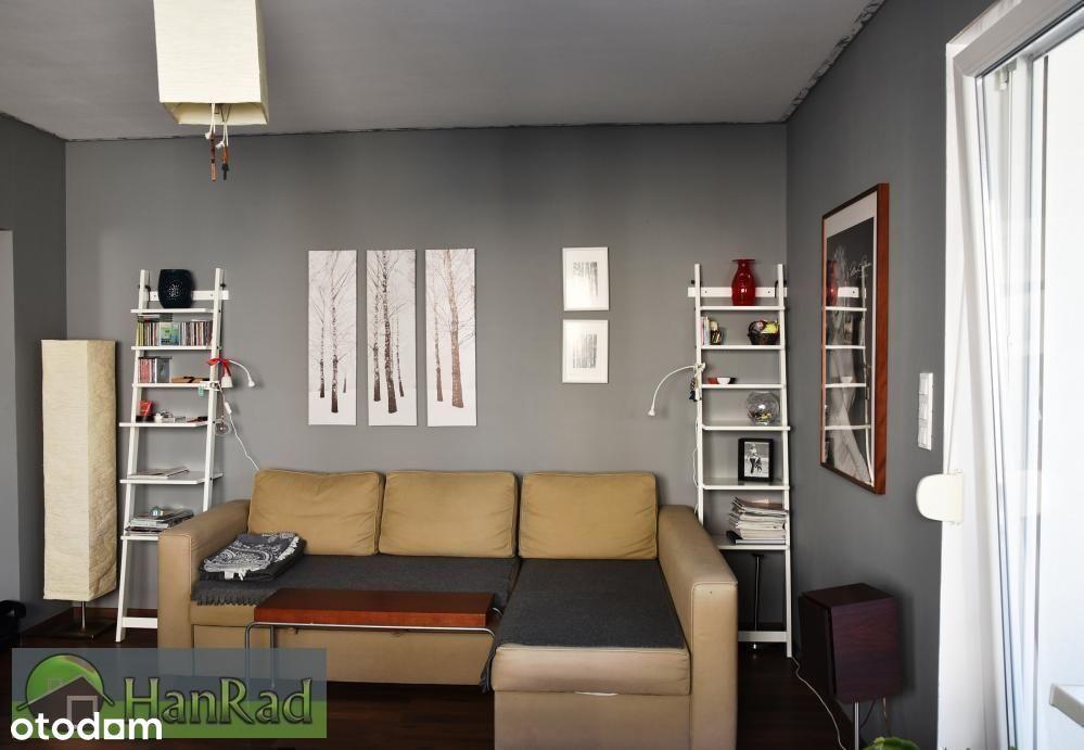 Marcelińska 96, 2 pokoje, 55 m2, osobna kuchnia!!