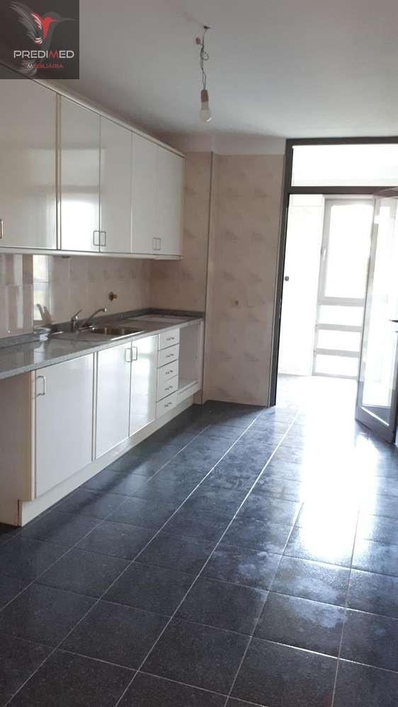 Apartamento para comprar, Moreira, Maia, Porto - Foto 29