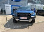 Ford Ranger Pick-Up - 29