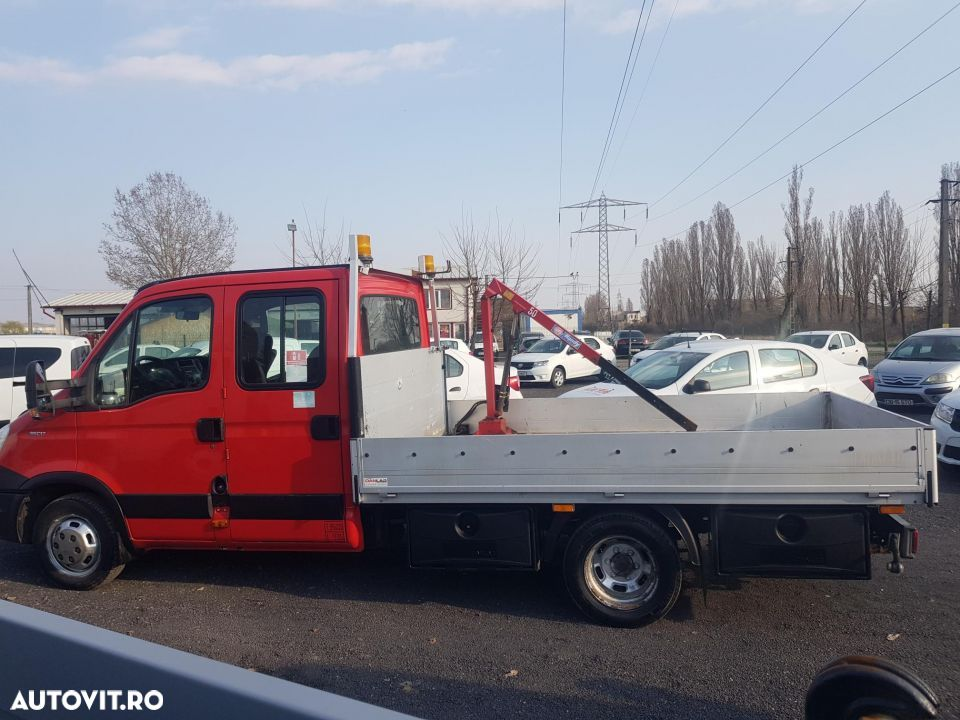 Iveco Daily - 33