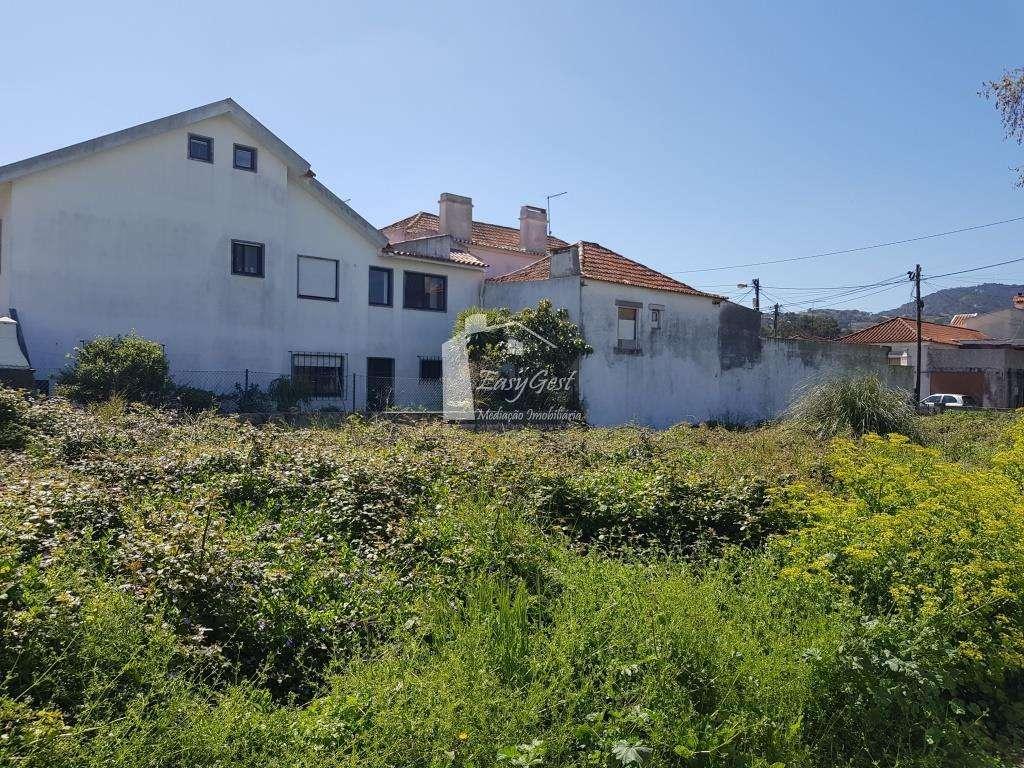Terreno para comprar, Sintra (Santa Maria e São Miguel, São Martinho e São Pedro de Penaferrim), Lisboa - Foto 7