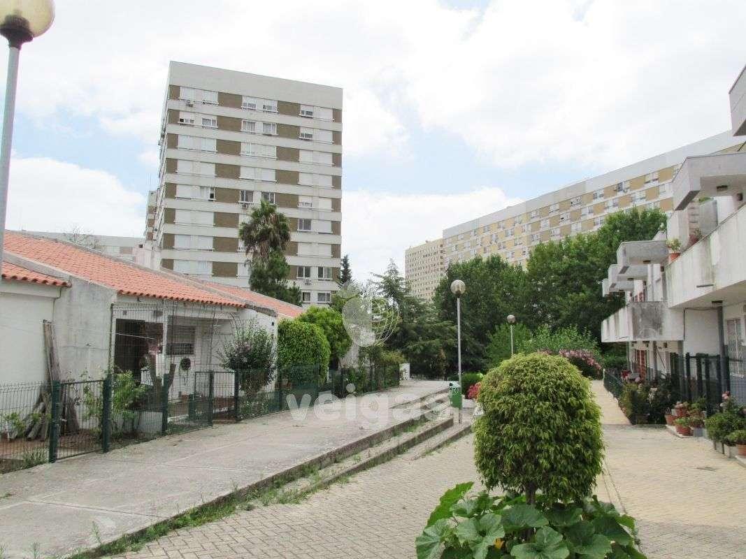 Moradia para comprar, Moscavide e Portela, Lisboa - Foto 17