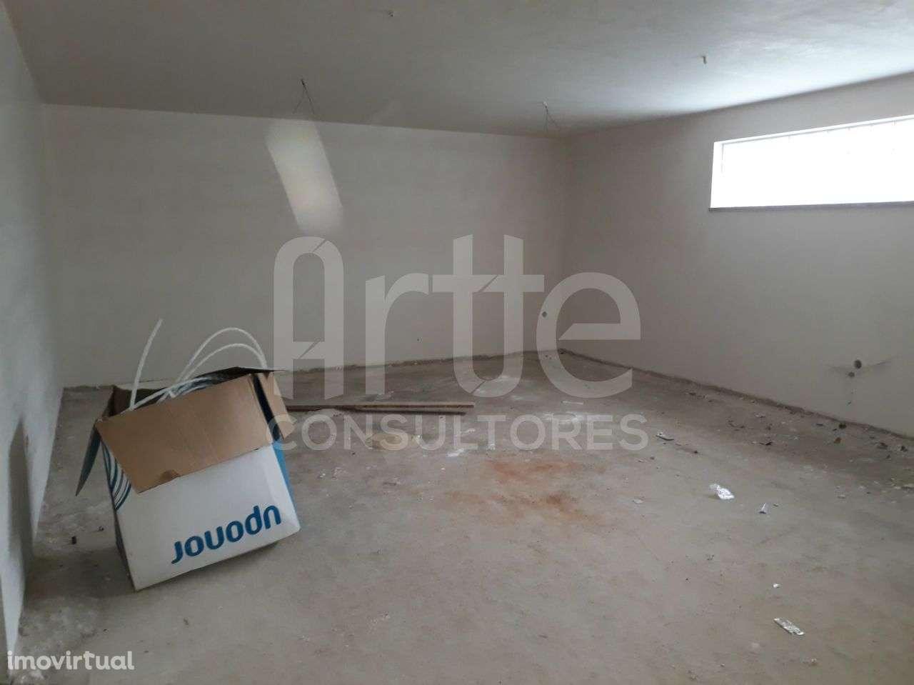 Moradia para comprar, Oliveira do Bairro - Foto 12