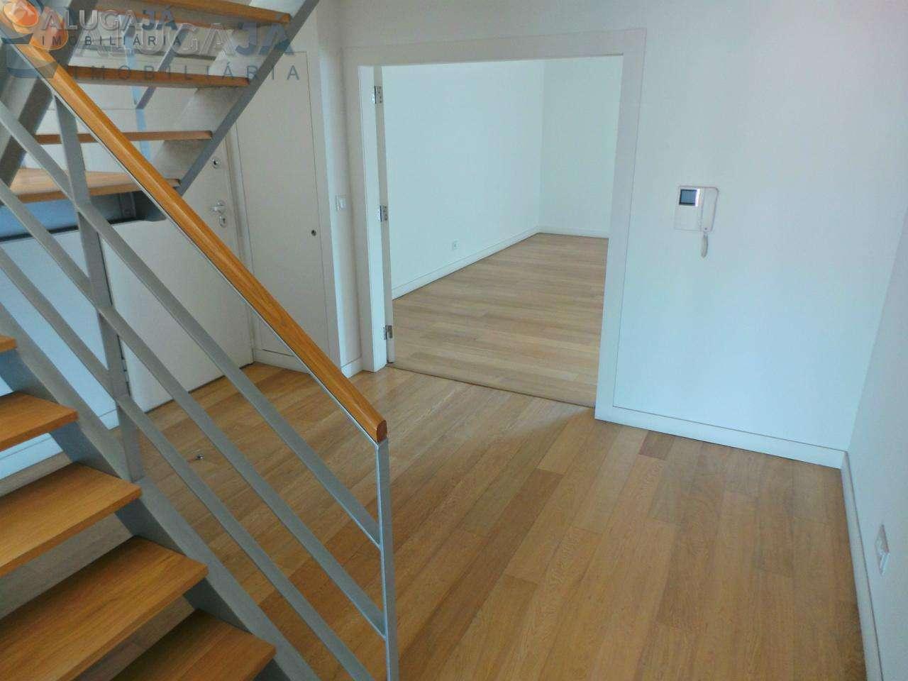 Apartamento para comprar, Belém, Lisboa - Foto 11