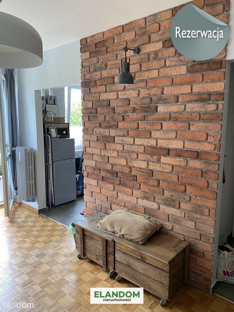 Nie ma lepszej lokalizacji w Otwocku dla 28 m2