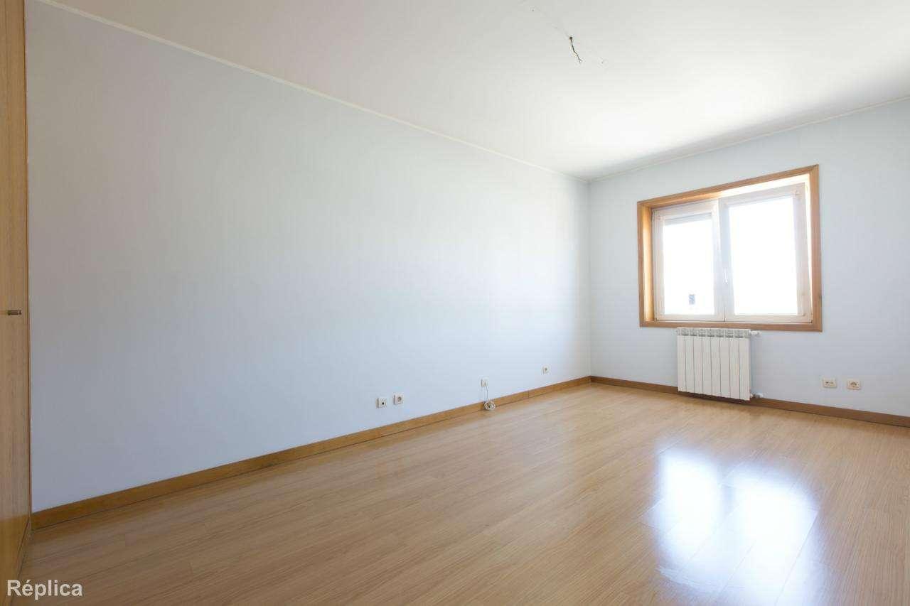 Apartamento para comprar, Ramalde, Porto - Foto 19