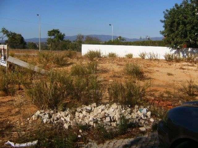 Terreno para comprar, Portimão - Foto 2