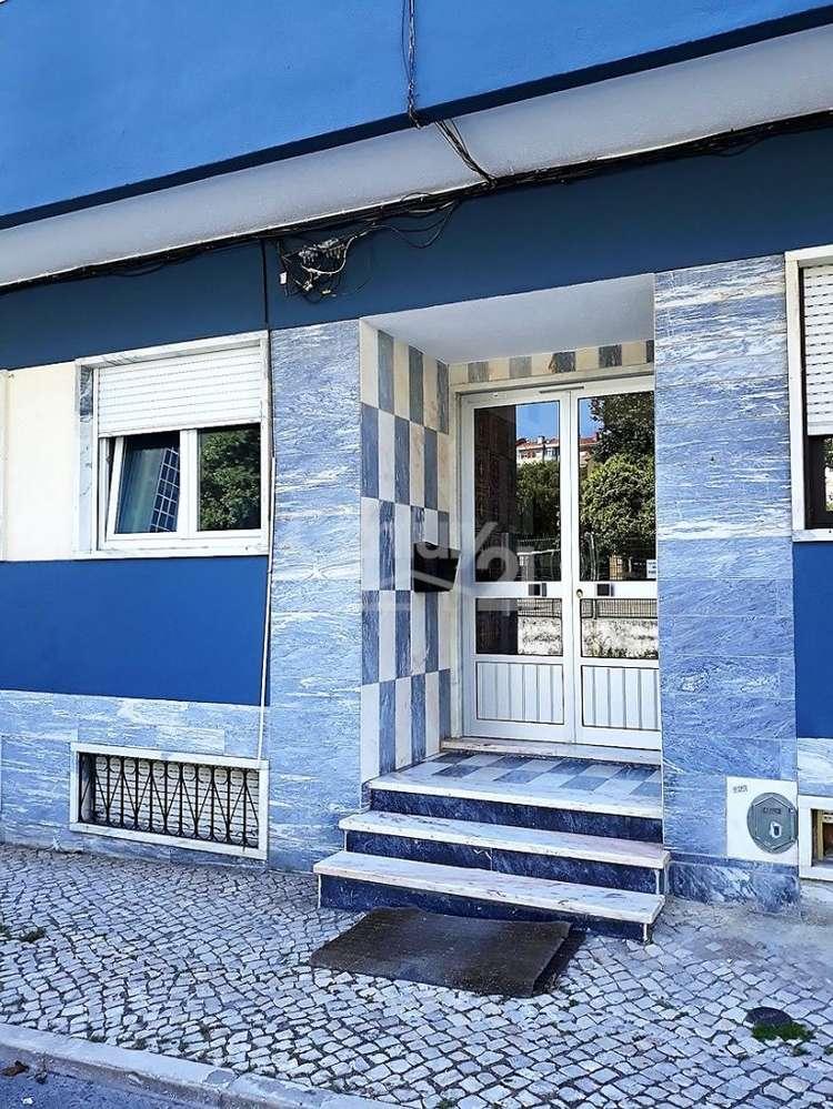 Apartamento para comprar, Queluz e Belas, Lisboa - Foto 21