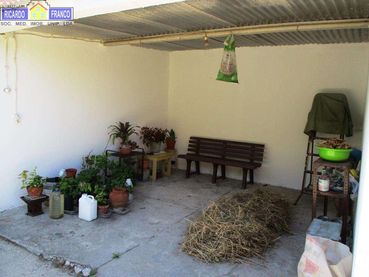 Terreno para comprar, Sado, Setúbal - Foto 8