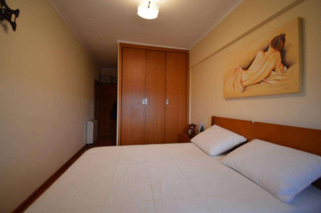 Apartamento para comprar, Penafiel - Foto 9