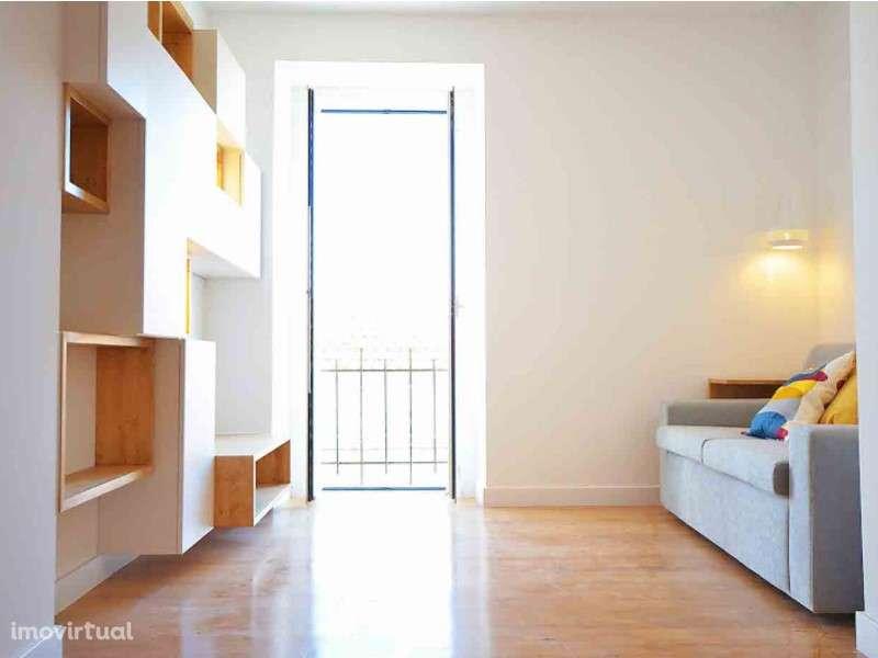 Apartamento para comprar, Rua Eduardo Costa, Penha de França - Foto 18