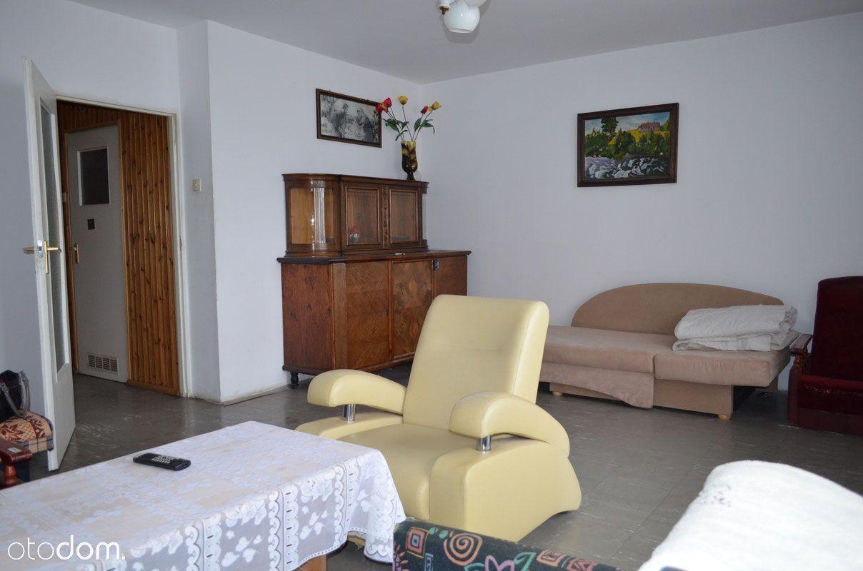 4 pokojowe mieszkanie dla pracowników firm