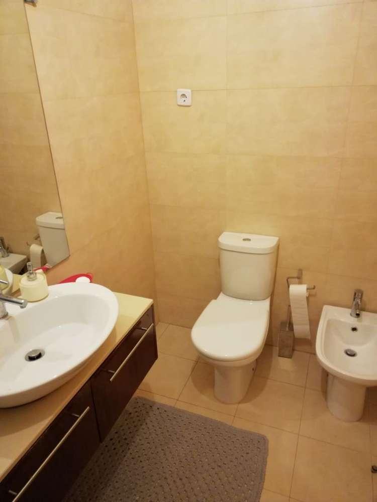 Apartamento para comprar, Custóias, Leça do Balio e Guifões, Porto - Foto 38