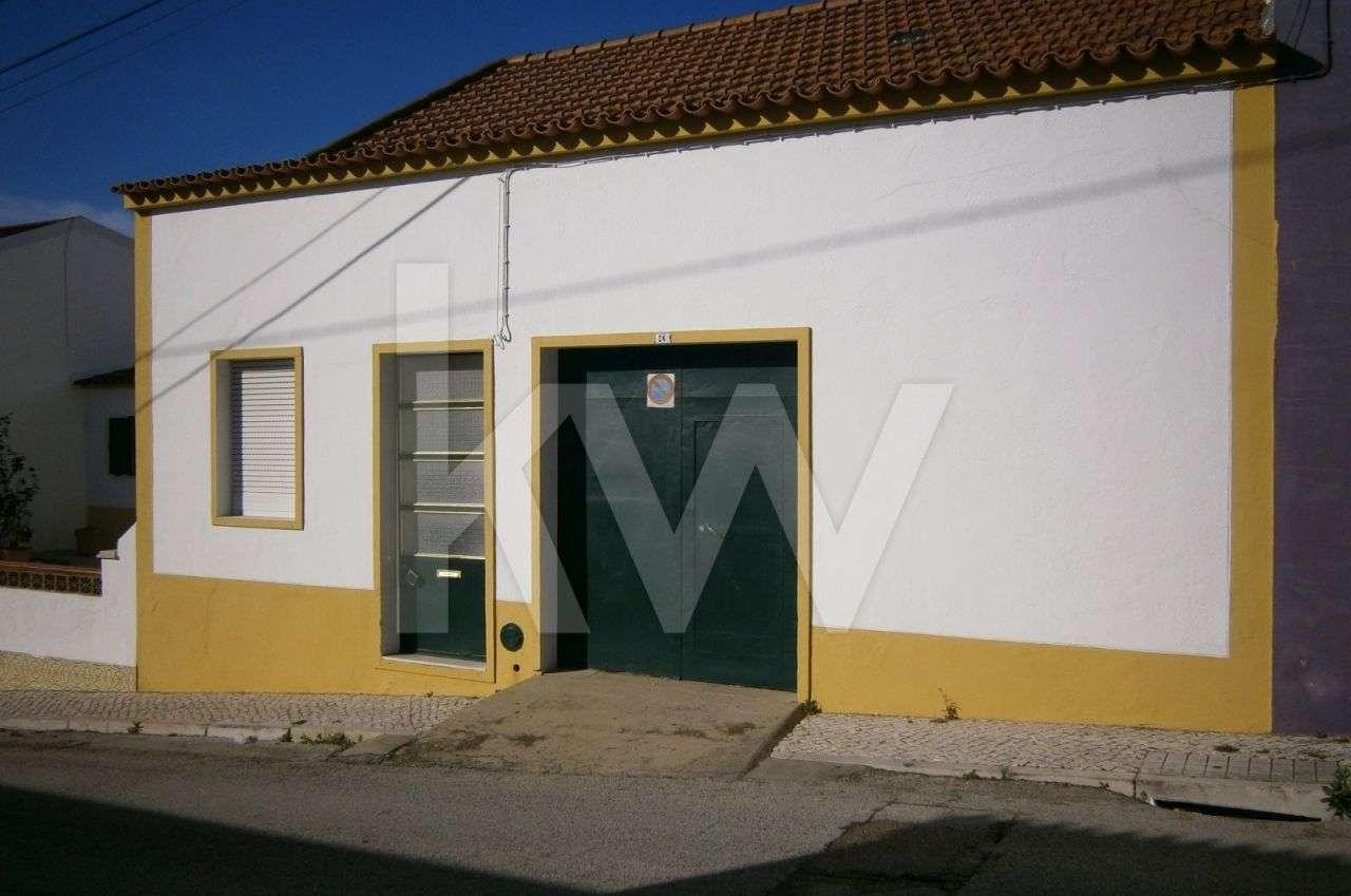Moradia para comprar, Cartaxo e Vale da Pinta, Cartaxo, Santarém - Foto 23
