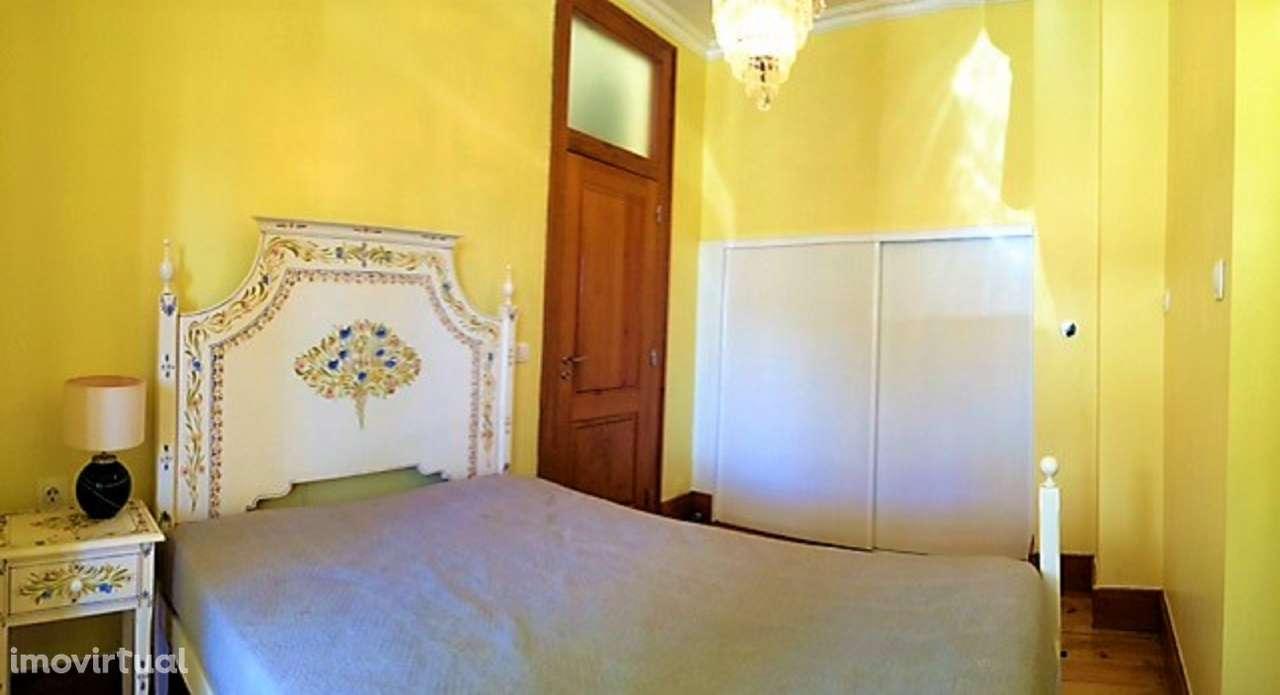 Apartamento para arrendar, Estrela, Lisboa - Foto 22