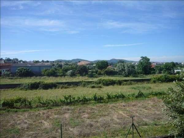 Apartamento para comprar, Condeixa-a-Velha e Condeixa-a-Nova, Coimbra - Foto 5