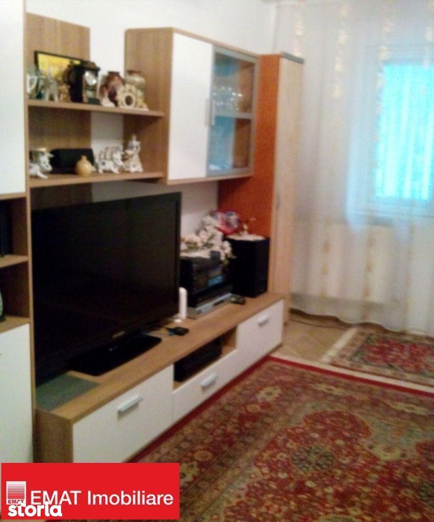 Vanzare apartament 3 camere, in Ploiesti zona Nord 50