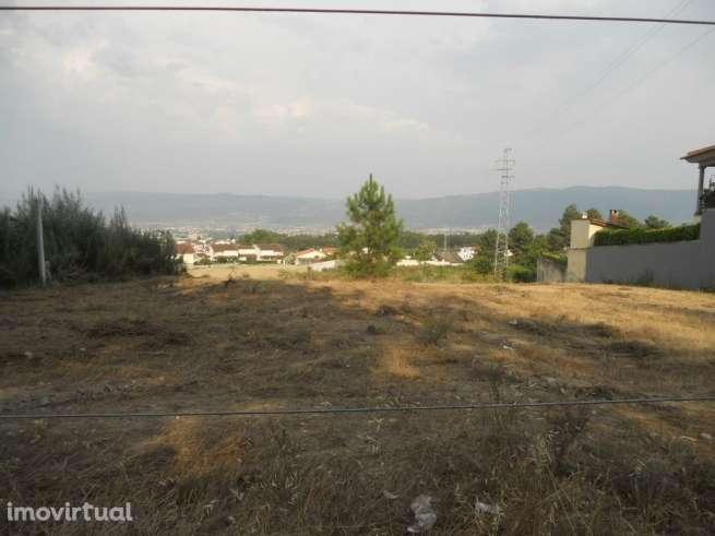 Terreno para comprar, Vale de Anta, Chaves, Vila Real - Foto 5