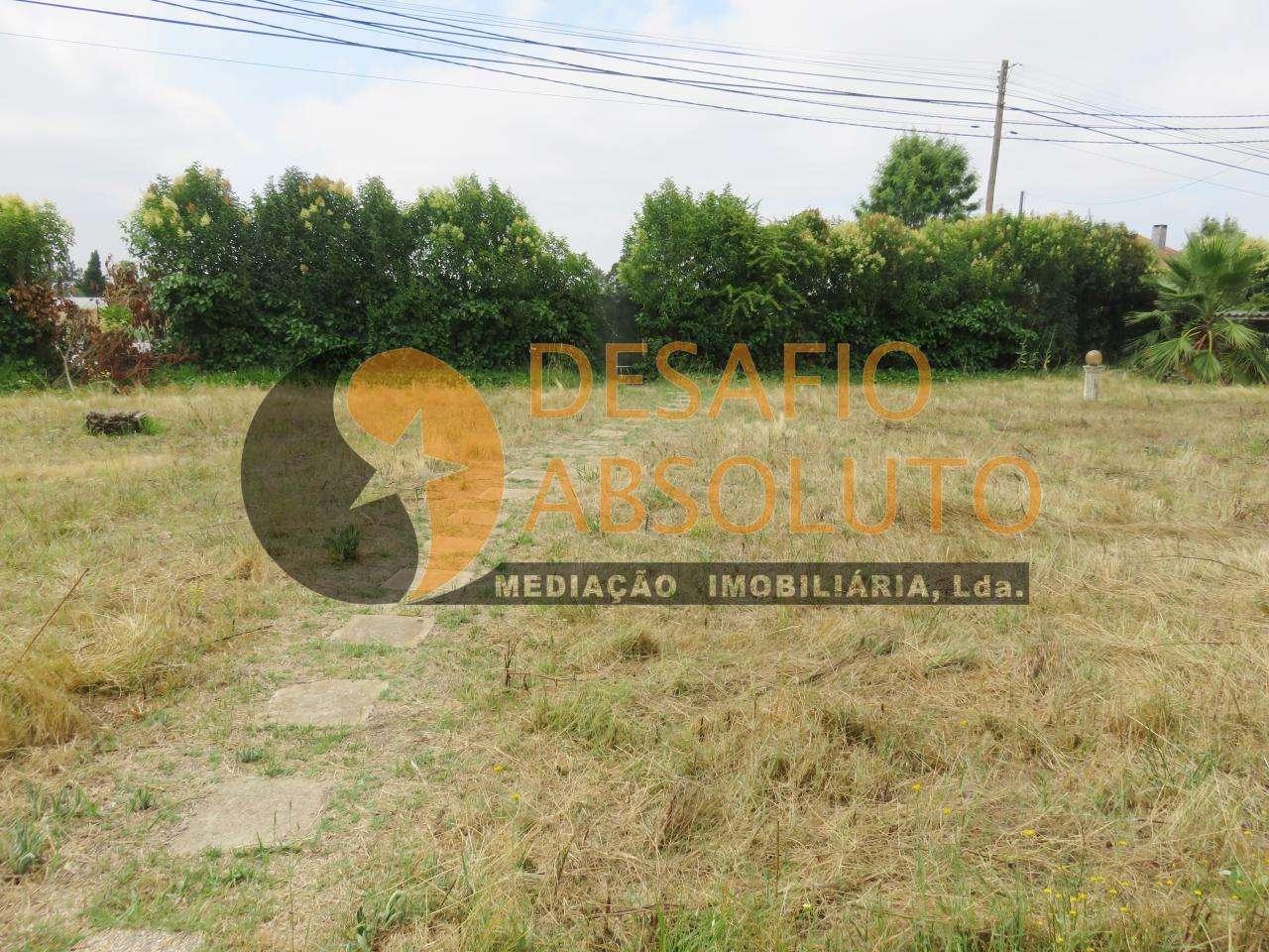 Moradia para comprar, Pinhal Novo, Setúbal - Foto 27