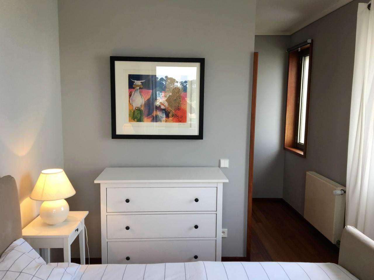 Apartamento para arrendar, Aldoar, Foz do Douro e Nevogilde, Porto - Foto 11