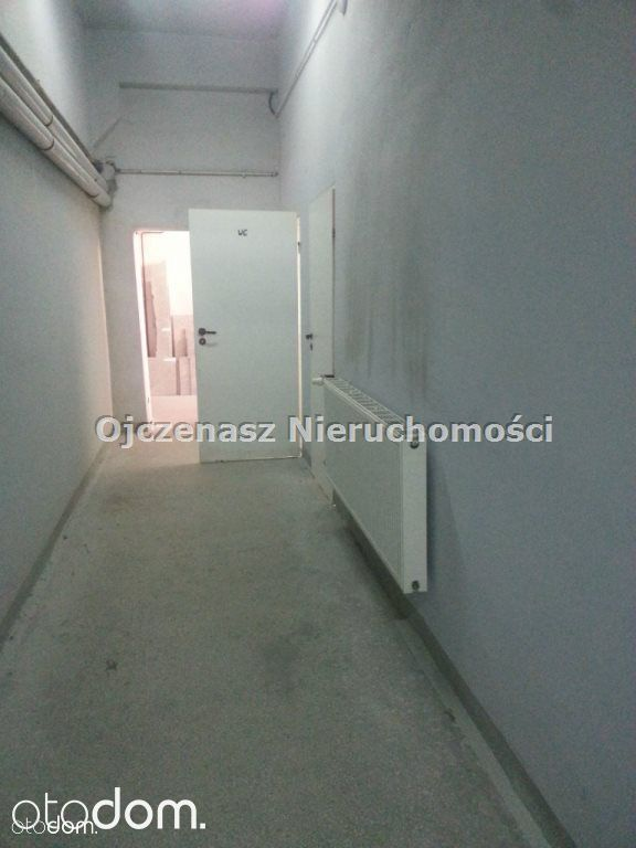 Hala/Magazyn, 2 808 m², Koronowo