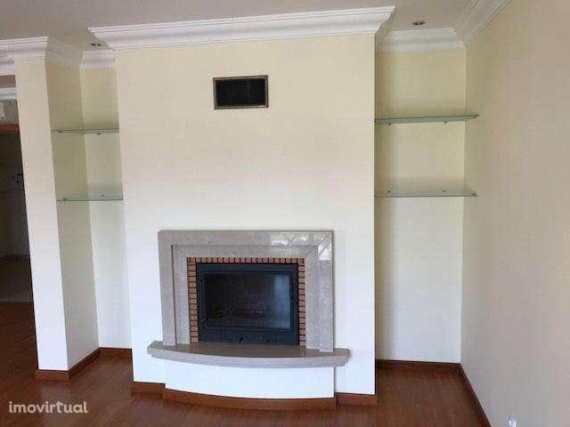 Apartamento para comprar, São Francisco, Setúbal - Foto 36
