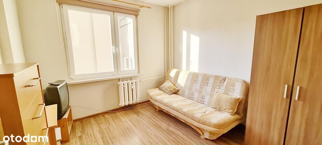 Miszkanie w Centrum 70m2, 4 pokoje