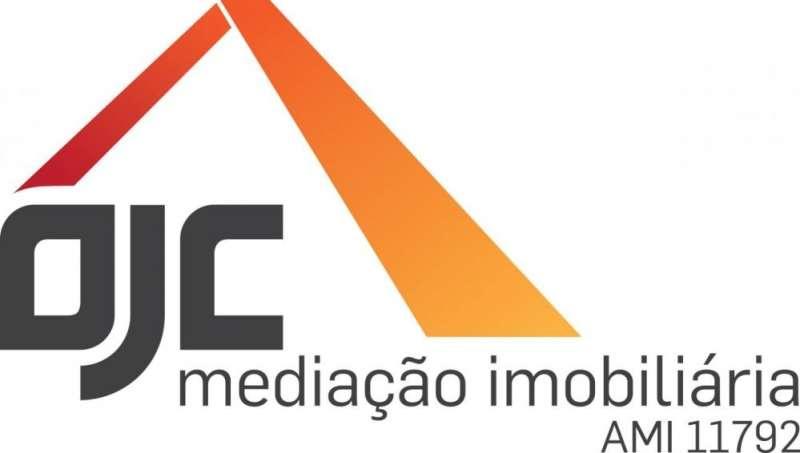 Agência Imobiliária: Imobiliária OJC, Lda.