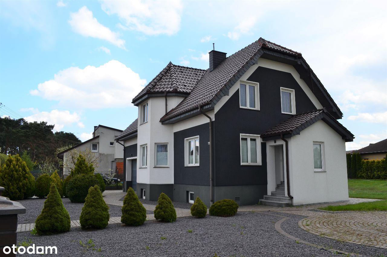 Sprzedam piękny dom w Kościelcu!
