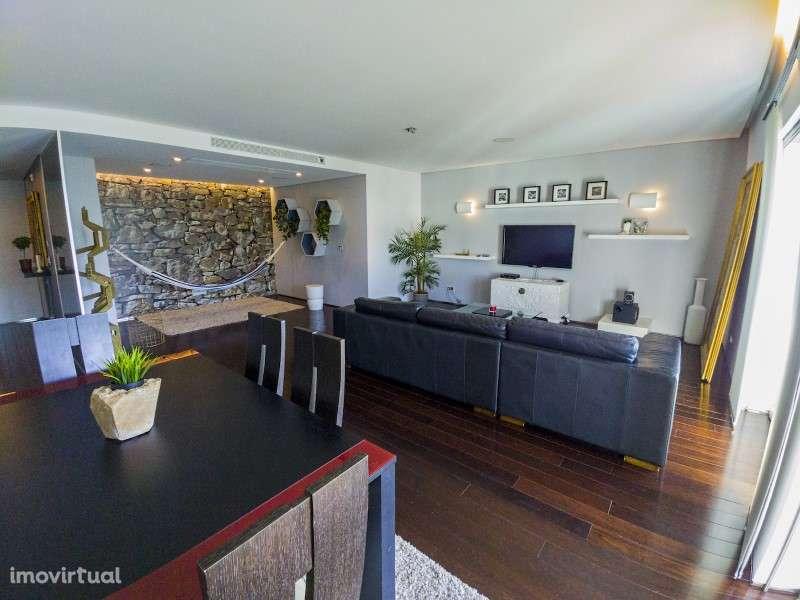 Apartamento para comprar, Avenida de Berna, Avenidas Novas - Foto 1