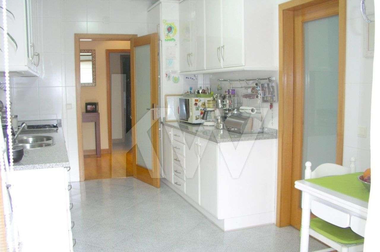 Apartamento para comprar, Lousado, Vila Nova de Famalicão, Braga - Foto 16