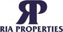 Ria Properties