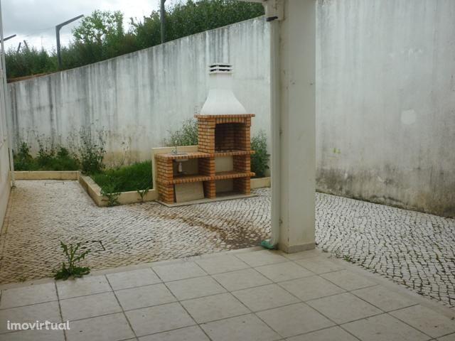 Moradia para comprar, Assafarge e Antanhol, Coimbra - Foto 11