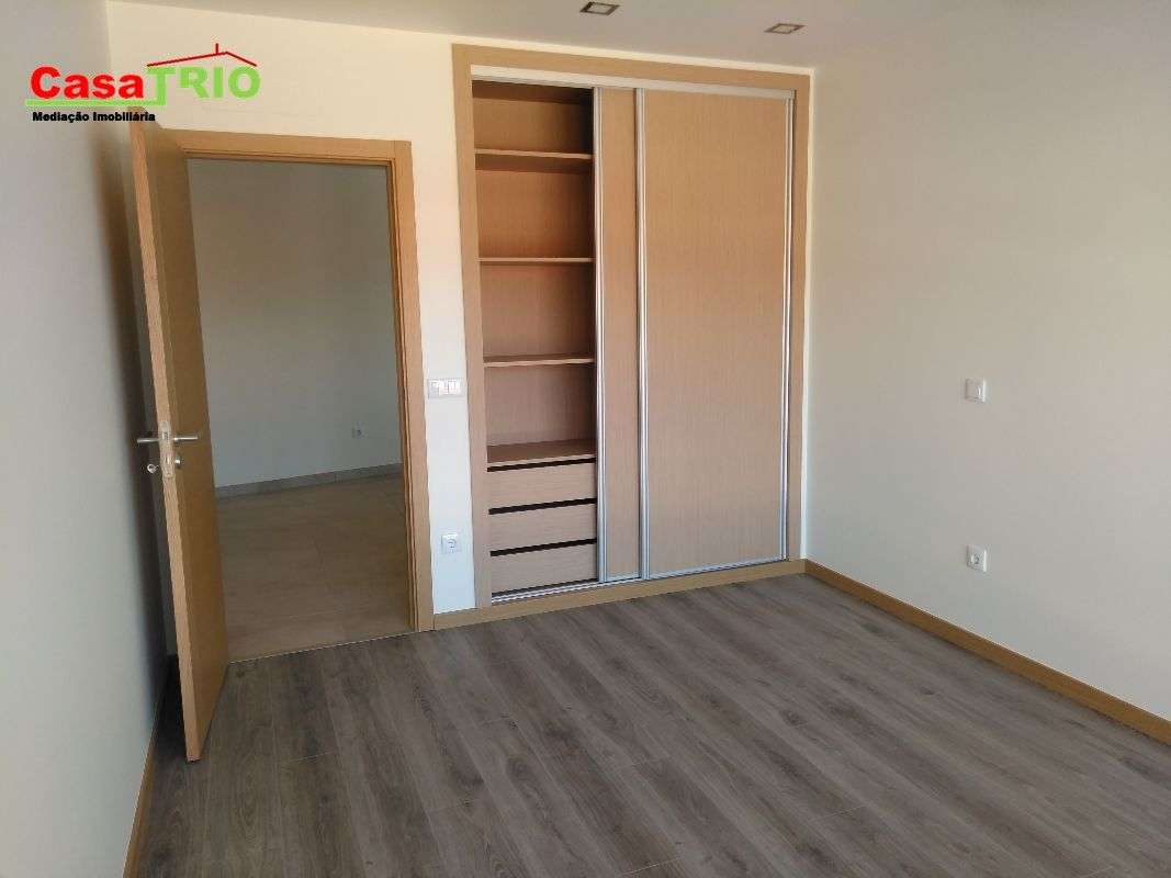 Apartamento para comprar, Marrazes e Barosa, Leiria - Foto 10