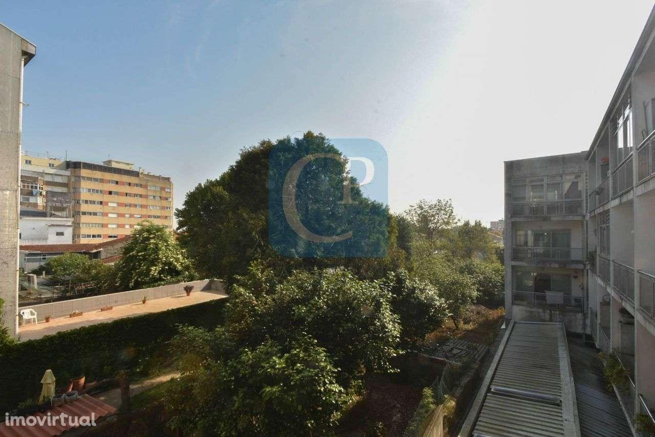 Apartamento para comprar, São Mamede de Infesta e Senhora da Hora, Porto - Foto 25