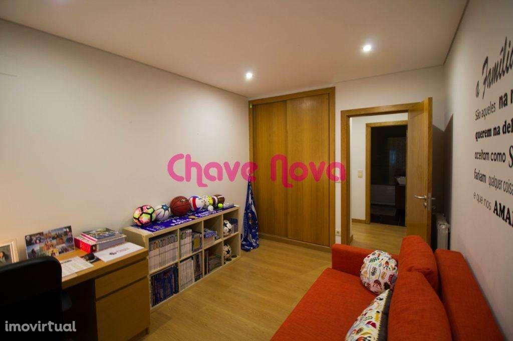 Apartamento para comprar, S. João da Madeira, São João da Madeira, Aveiro - Foto 11
