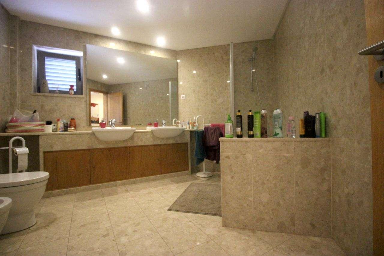 Apartamento para comprar, Santiago (Sesimbra), Sesimbra, Setúbal - Foto 8
