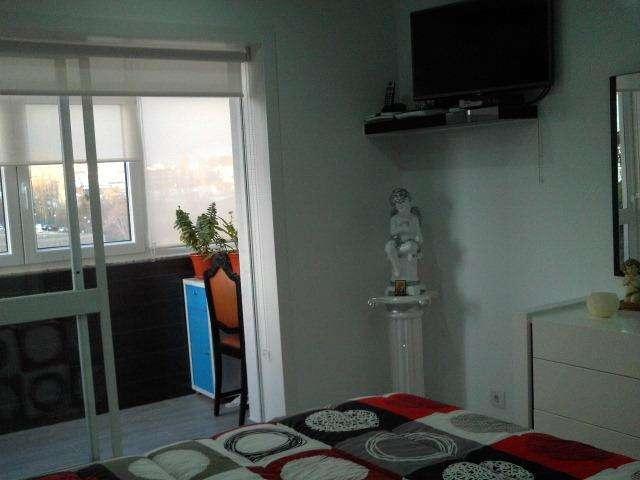 Apartamento para comprar, Santa Maria Maior, Chaves, Vila Real - Foto 26