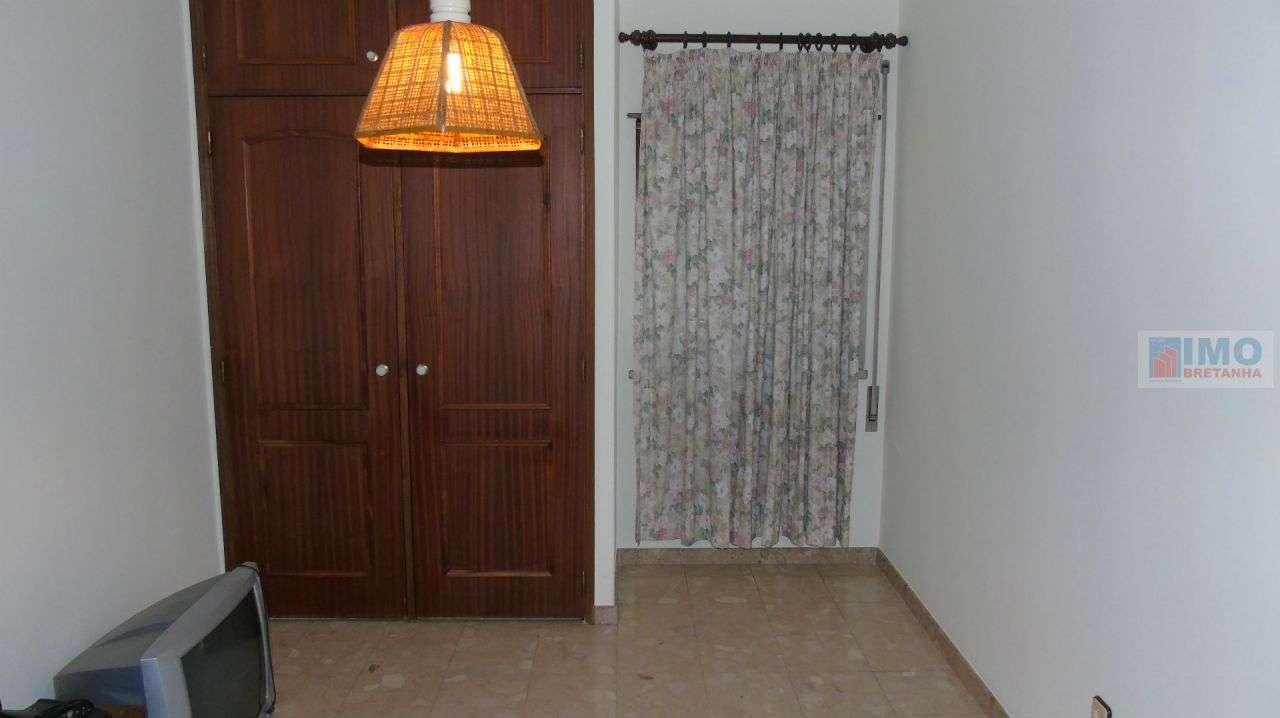 Apartamento para arrendar, Almaceda, Castelo Branco - Foto 14