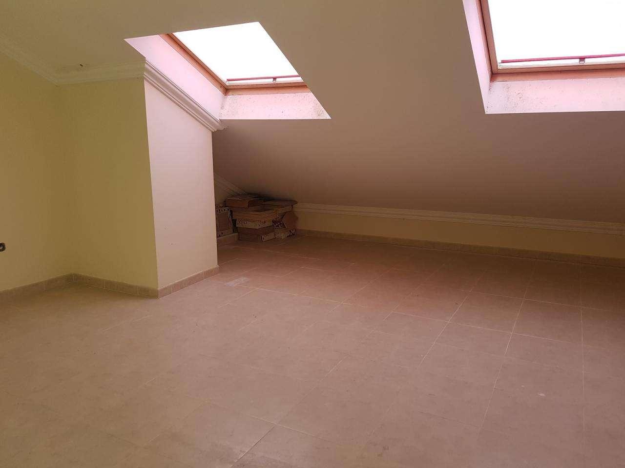 Apartamento para comprar, Pinhal Novo, Setúbal - Foto 32