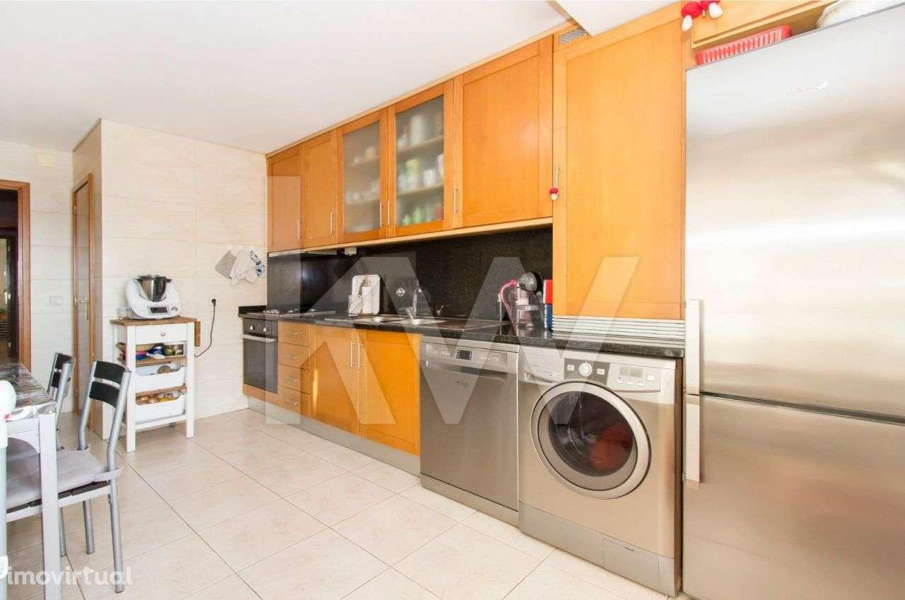 Apartamento para comprar, Real, Dume e Semelhe, Braga - Foto 9