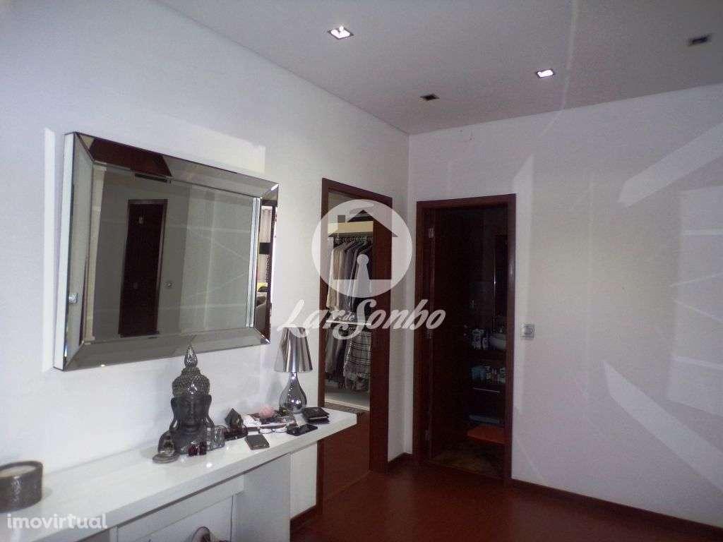 Apartamento para comprar, Aguçadoura e Navais, Povoa de Varzim, Porto - Foto 7