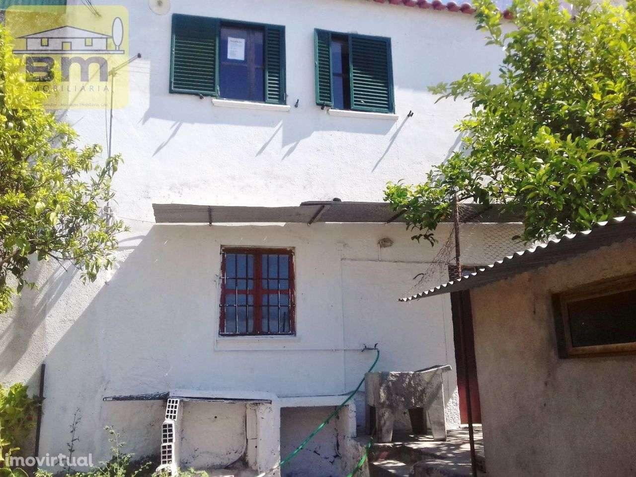 Moradia para comprar, Idanha-a-Nova e Alcafozes, Idanha-a-Nova, Castelo Branco - Foto 23